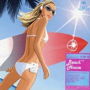 Hed-Kandi-Beach-House-04.03
